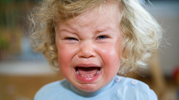 child-temper-tantrum-2